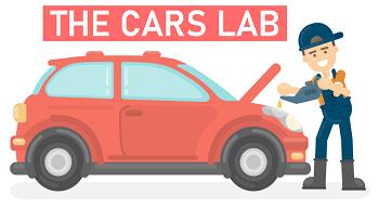 The Cars Lab